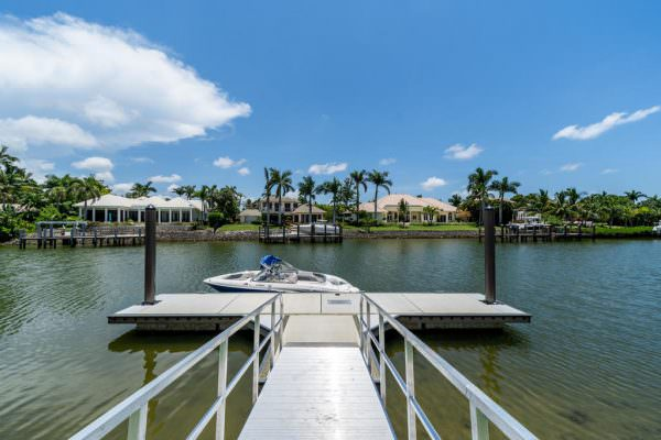 860 Nelsons Walk Naples FL-035-24-860 Nelsons Walk 40 Floating-MLS_Size