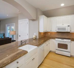 Suite-Kitchen-2