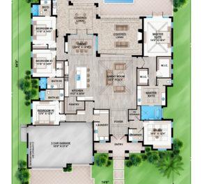 16716-Color-Floor-PlanIII-web
